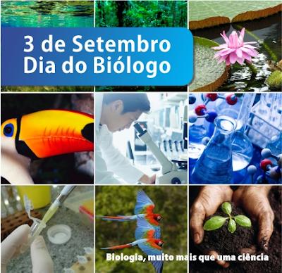http://www.crbio06.gov.br/comemoracao-do-dia-nacional-do-biologo