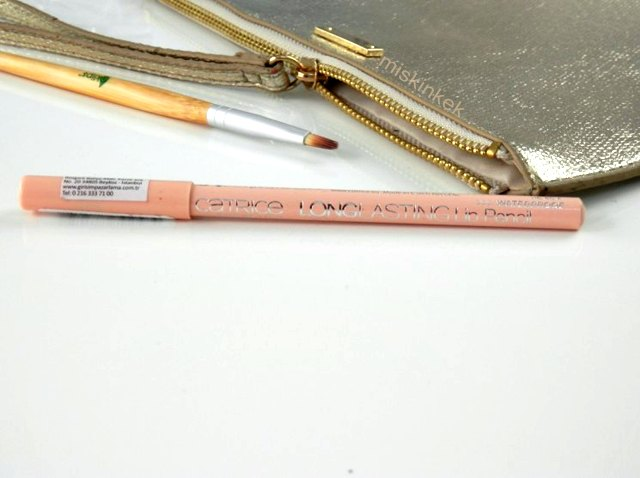 catrice-nude-dudak-kalemi-yorumlari-long-lasting-lip-pencil-sweet-nothing