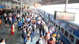 rail-fare-hike