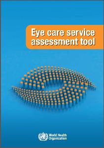 PDF BOOK eye