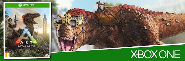 https://pl.webuy.com/product-detail?id=884095178208&categoryName=xbox-one-gry&superCatName=gry-i-konsole&title=ark-survival-evolved&utm_source=site&utm_medium=blog&utm_campaign=xbox_one_gbg&utm_term=pl_t10_xbox_one_ow&utm_content=Ark%3A%20Survival%20Evolved