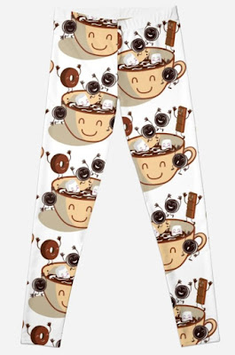 https://www.redbubble.com/people/plushism/works/23924269-hot-chocolate-time?p=leggings&size=l