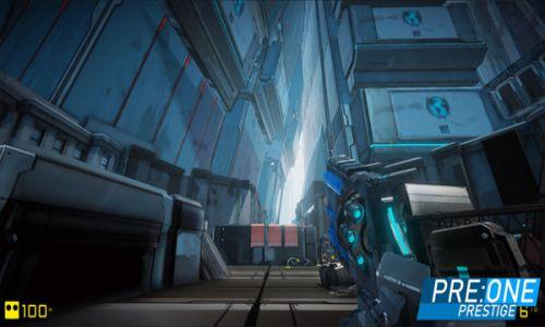 PREONE REVO Kuiper Game Setup Download
