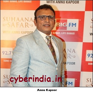 annu kapoor radio showannu kapoor wikipedia, annu kapoor, annu kapoor wife, annu kapoor wiki, annu kapoor biography, annu kapoor family, annu kapoor daughter, annu kapoor songs, annu kapoor suhana safar, annu kapoor sunidhi chauhan, annu kapoor kunal kohli, annu kapoor radio show, annu kapoor height, annu kapoor show, annu kapoor movies list, annu kapoor sister, annu kapoor net worth, annu kapoor shayari, annu kapoor tv shows, annu kapoor antakshari