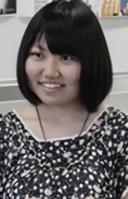 Yasuda Shouko