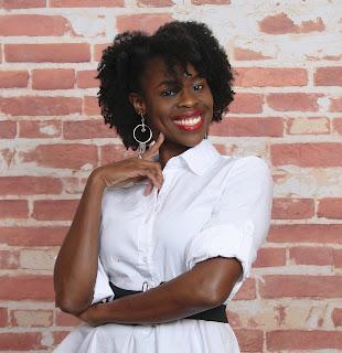 """""""Surmonter les obstacles à la réussite dans la vie, la carrière et les affaires"""" avec Sabine Gedeon de Empowered To Purpose on Women Entrepreneurs Radio - Women Entrepreneurs"""