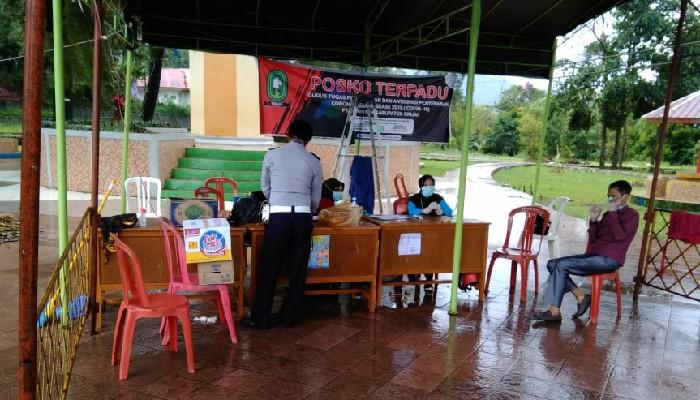 Legislator Gerindra Harap Pemerintah Pikirkan Dampak Ekonomi di Tengah Pandemi Covid-19