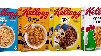 kelloggs-cereals-sky-news_4503272.jpg