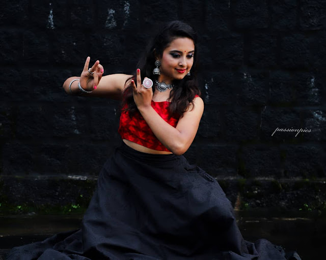 Chandana Anantha Krishna 4