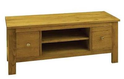 Home Entertainment Cabinet Teak Minimalist,teak minimalist furniture Indonesia,interior classic Furniture,code CBNT119