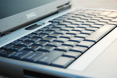 inspiron 15 i5559 4682slv signature laptop review
