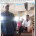 MOUAU student fights girlfriend in front of schoolmates over N20K