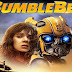 BUMBLEBEE (2018) HINDI DUBBED 720P FREE MOVIE DOWNLOAD