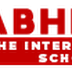 The Abhipsa International School, Cuttack, Wanted Teaching Faculty