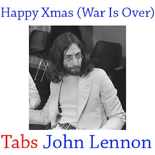 .Happy Xmas (War Is Over) Tabs John Lennon - How To Play .Happy Xmas (War Is Over) John Lennon (Acoustic & Solo) Songs On Guitar Tabs & Sheet Online.EASY Guitar Tabs Chords..Happy Xmas (War Is Over) Tabs John Lennon - How To Play .Happy Xmas (War Is Over) John Lennon Songs On Guitar Tabs & Sheet Online; .Happy Xmas (War Is Over) Tabs John Lennon - .Happy Xmas (War Is Over) EASY Guitar Tabs Chords; .Happy Xmas (War Is Over) Tabs John Lennon - How To Play .Happy Xmas (War Is Over) On Guitar Tabs & Sheet Online; .Happy Xmas (War Is Over) Tabs John Lennon EASY Guitar Tabs Chords .Happy Xmas (War Is Over) Tabs John Lennon - How To Play .Happy Xmas (War Is Over) On Guitar Tabs & Sheet Online; .Happy Xmas (War Is Over) Tabs John Lennon& Lisa Gerrard - .Happy Xmas (War Is Over) (Now We Are Free ) Easy Chords Guitar Tabs & Sheet Online; .Happy Xmas (War Is Over) Tabs.Happy Xmas (War Is Over) . How To Play .Happy Xmas (War Is Over) Tabs.Happy Xmas (War Is Over) On Guitar Tabs & Sheet Online; .Happy Xmas (War Is Over) Tabs.Happy Xmas (War Is Over) John LennonLady Jane Tabs Chords Guitar Tabs & Sheet Online.Happy Xmas (War Is Over) Tabs.Happy Xmas (War Is Over) .. How To Play .Happy Xmas (War Is Over) Tabs.Happy Xmas (War Is Over) On Guitar Tabs & Sheet Online; .Happy Xmas (War Is Over) Tabs.Happy Xmas (War Is Over) John LennonLady Jane Tabs Chords Guitar Tabs & Sheet Online.John Lennonsongs; John Lennonmembers; John Lennonalbums; rolling stones logo; rolling stones youtube; John Lennontour; rolling stones wiki; rolling stones youtube playlist; John Lennonsongs; John Lennonalbums; John Lennonmembers; John Lennonyoutube; John Lennonsinger; John Lennontour 2019; John Lennonwiki; John Lennontour; steven tyler; John Lennondream on; John Lennonjoe perry; John Lennonalbums; John Lennonmembers; brad whitford; John Lennonsteven tyler; ray tabano; John Lennonlyrics; John Lennonbest songs; .Happy Xmas (War Is Over) Tabs.Happy Xmas (War Is Over) John Lennon- How To Play.Happy Xmas (War Is Over) John LennonOn Guitar Tabs & Sheet Online; .Happy Xmas (War Is Over) Tabs.Happy Xmas (War Is Over) John Lennon-.Happy Xmas (War Is Over) Chords Guitar Tabs & Sheet Online..Happy Xmas (War Is Over) Tabs.Happy Xmas (War Is Over) John Lennon- How To Play.Happy Xmas (War Is Over) On Guitar Tabs & Sheet Online; .Happy Xmas (War Is Over) Tabs.Happy Xmas (War Is Over) John Lennon-.Happy Xmas (War Is Over) Chords Guitar Tabs & Sheet Online; .Happy Xmas (War Is Over) Tabs.Happy Xmas (War Is Over) John Lennon. How To Play.Happy Xmas (War Is Over) On Guitar Tabs & Sheet Online; .Happy Xmas (War Is Over) Tabs.Happy Xmas (War Is Over) John Lennon-.Happy Xmas (War Is Over) Easy Chords Guitar Tabs & Sheet Online; .Happy Xmas (War Is Over) Tabs.Happy Xmas (War Is Over) Acoustic; John Lennon- How To Play.Happy Xmas (War Is Over) John LennonAcoustic Songs On Guitar Tabs & Sheet Online; .Happy Xmas (War Is Over) Tabs.Happy Xmas (War Is Over) John Lennon-.Happy Xmas (War Is Over) Guitar Chords Free Tabs & Sheet Online; Lady Janeguitar tabs; John Lennon; .Happy Xmas (War Is Over) guitar chords; John Lennon; guitar notes; .Happy Xmas (War Is Over) John Lennonguitar pro tabs; .Happy Xmas (War Is Over) guitar tablature; .Happy Xmas (War Is Over) guitar chords songs; .Happy Xmas (War Is Over) John Lennonbasic guitar chords; tablature; easy.Happy Xmas (War Is Over) John Lennon; guitar tabs; easy guitar songs; .Happy Xmas (War Is Over) John Lennonguitar sheet music; guitar songs; bass tabs; acoustic guitar chords; guitar chart; cords of guitar; tab music; guitar chords and tabs; guitar tuner; guitar sheet; guitar tabs songs; guitar song; electric guitar chords; guitar.Happy Xmas (War Is Over) John Lennon; chord charts; tabs and chords.Happy Xmas (War Is Over) John Lennon; a chord guitar; easy guitar chords; guitar basics; simple guitar chords; gitara chords; .Happy Xmas (War Is Over) John Lennon; electric guitar tabs; .Happy Xmas (War Is Over) John Lennon; guitar tab music; country guitar tabs; .Happy Xmas (War Is Over) John Lennon; guitar riffs; guitar tab universe; .Happy Xmas (War Is Over) John Lennon; guitar keys; .Happy Xmas (War Is Over) John Lennon; printable guitar chords; guitar table; esteban guitar; .Happy Xmas (War Is Over) John Lennon; all guitar chords; guitar notes for songs; .Happy Xmas (War Is Over) John Lennon; guitar chords online; music tablature; .Happy Xmas (War Is Over) John Lennon; acoustic guitar; all chords; guitar fingers; .Happy Xmas (War Is Over) John Lennonguitar chords tabs; .Happy Xmas (War Is Over) John Lennon; guitar tapping; .Happy Xmas (War Is Over) John Lennon; guitar chords chart; guitar tabs online; .Happy Xmas (War Is Over) John Lennonguitar chord progressions; .Happy Xmas (War Is Over) John Lennonbass guitar tabs; .Happy Xmas (War Is Over) John Lennonguitar chord diagram; guitar software; .Happy Xmas (War Is Over) John Lennonbass guitar; guitar body; guild guitars; .Happy Xmas (War Is Over) John Lennonguitar music chords; guitar.Happy Xmas (War Is Over) John Lennonchord sheet; easy.Happy Xmas (War Is Over) John Lennonguitar; guitar notes for beginners; gitar chord; major chords guitar; .Happy Xmas (War Is Over) John Lennontab sheet music guitar; guitar neck; song tabs; .Happy Xmas (War Is Over) John Lennontablature music for guitar; guitar pics; guitar chord player; guitar tab sites; guitar score; guitar.Happy Xmas (War Is Over) John Lennontab books; guitar practice; slide guitar; aria guitars; .Happy Xmas (War Is Over) John Lennontablature guitar songs; guitar tb; .Happy Xmas (War Is Over) John Lennonacoustic guitar tabs; guitar tab sheet; .Happy Xmas (War Is Over) John Lennonpower chords guitar; guitar tablature sites; guitar.Happy Xmas (War Is Over) John Lennonmusic theory; tab guitar pro; chord tab; guitar tan; .Happy Xmas (War Is Over) John Lennonprintable guitar tabs; .Happy Xmas (War Is Over) John Lennonultimate tabs; guitar notes and chords; guitar strings; easy guitar songs tabs; how to guitar chords; guitar sheet music chords; music tabs for acoustic guitar; guitar picking; ab guitar; list of guitar chords; guitar tablature sheet music; guitar picks; r guitar; tab; song chords and lyrics; main guitar chords; acoustic.Happy Xmas (War Is Over) John Lennonguitar sheet music; lead guitar; free.Happy Xmas (War Is Over) John Lennonsheet music for guitar; easy guitar sheet music; guitar chords and lyrics; acoustic guitar notes; .Happy Xmas (War Is Over) John Lennonacoustic guitar tablature; list of all guitar chords; guitar chords tablature; guitar tag; free guitar chords; guitar chords site; tablature songs; electric guitar notes; complete guitar chords; free guitar tabs; guitar chords of; cords on guitar; guitar tab websites; guitar reviews; buy guitar tabs; tab gitar; guitar center; christian guitar tabs; boss guitar; country guitar chord finder; guitar fretboard; guitar lyrics; guitar player magazine; chords and lyrics; best guitar tab site; .Happy Xmas (War Is Over) John Lennonsheet music to guitar tab; guitar techniques; bass guitar chords; all guitar chords chart; .Happy Xmas (War Is Over) John Lennonguitar song sheets; .Happy Xmas (War Is Over) John Lennonguitat tab; blues guitar licks; every guitar chord; gitara tab; guitar tab notes; all.Happy Xmas (War Is Over) John Lennonacoustic guitar chords; the guitar chords; .Happy Xmas (War Is Over) John Lennon; guitar ch tabs; e tabs guitar; .Happy Xmas (War Is Over) John Lennonguitar scales; classical guitar tabs; .Happy Xmas (War Is Over) John Lennonguitar chords website; .Happy Xmas (War Is Over) John Lennonprintable guitar songs; guitar tablature sheets.Happy Xmas (War Is Over) John Lennon; how to play.Happy Xmas (War Is Over) John Lennonguitar; buy guitar.Happy Xmas (War Is Over) John Lennontabs online; guitar guide; .Happy Xmas (War Is Over) John Lennonguitar video; blues guitar tabs; tab universe; guitar chords and songs; find guitar; chords; .Happy Xmas (War Is Over) John Lennonguitar and chords; guitar pro; all guitar tabs; guitar chord tabs songs; tan guitar; official guitar tabs; .Happy Xmas (War Is Over) John Lennonguitar chords table; lead guitar tabs; acords for guitar; free guitar chords and lyrics; shred guitar; guitar tub; guitar music books; taps guitar tab; .Happy Xmas (War Is Over) John Lennontab sheet music; easy acoustic guitar tabs; .Happy Xmas (War Is Over) John Lennonguitar chord guitar; guitar.Happy Xmas (War Is Over) John Lennontabs for beginners; guitar leads online; guitar tab a; guitar.Happy Xmas (War Is Over) John Lennonchords for beginners; guitar licks; a guitar tab; how to tune a guitar; online guitar tuner; guitar y; esteban guitar lessons; guitar strumming; guitar playing; guitar pro 5; lyrics with chords; guitar chords no Lady Jane Lady Jane John Lennonall chords on guitar; guitar world; different guitar chords; tablisher guitar; cord and tabs; .Happy Xmas (War Is Over) John Lennontablature chords; guitare tab; .Happy Xmas (War Is Over) John Lennonguitar and tabs; free chords and lyrics; guitar history; list of all guitar chords and how to play them; all major chords guitar; all guitar keys; .Happy Xmas (War Is Over) John Lennonguitar tips; taps guitar chords; .Happy Xmas (War Is Over) John Lennonprintable guitar music; guitar partiture; guitar Intro; guitar tabber; ez guitar tabs; .Happy Xmas (War Is Over) John Lennonstandard guitar chords; guitar fingering chart; .Happy Xmas (War Is Over) John Lennonguitar chords lyrics; guitar archive; rockabilly guitar lessons; you guitar chords; accurate guitar tabs; chord guitar full; .Happy Xmas (War Is Over) John Lennonguitar chord generator; guitar forum; .Happy Xmas (War Is Over) John Lennonguitar tab lesson; free tablet; ultimate guitar chords; lead guitar chords; i guitar chords; words and guitar chords; guitar Intro tabs; guitar chords chords; taps for guitar; print guitar tabs; .Happy Xmas (War Is Over) John Lennonaccords for guitar; how to read guitar tabs; music to tab; chords; free guitar tablature; gitar tab; l chords; you and i guitar tabs; tell me guitar chords; songs to play on guitar; guitar pro chords; guitar player; .Happy Xmas (War Is Over) John Lennonacoustic guitar songs tabs; .Happy Xmas (War Is Over) John Lennontabs guitar tabs; how to play.Happy Xmas (War Is Over) John Lennonguitar chords; guitaretab; song lyrics with chords; tab to chord; e chord tab; best guitar tab website; .Happy Xmas (War Is Over) John Lennonultimate guitar; guitar.Happy Xmas (War Is Over) John Lennonchord search; guitar tab archive; .Happy Xmas (War Is Over) John Lennontabs online; guitar tabs & chords; guitar ch; guitar tar; guitar method; how to play guitar tabs; tablet for; guitar chords download; easy guitar.Happy Xmas (War Is Over) John Lennon; chord tabs; picking guitar chords; John Lennonguitar tabs; guitar songs free; guitar chords guitar chords; on and on guitar chords; ab guitar chord; ukulele chords; beatles guitar tabs; this guitar chords; all electric guitar; chords; ukulele chords tabs; guitar songs with chords and lyrics; guitar chords tutorial; rhythm guitar tabs; ultimate guitar archive; free guitar tabs for beginners; guitare chords; guitar keys and chords; guitar chord strings; free acoustic guitar tabs; guitar songs and chords free; a chord guitar tab; guitar tab chart; song to tab; gtab; acdc guitar tab; best site for guitar chords; guitar notes free; learn guitar tabs; free.Happy Xmas (War Is Over) John Lennon; tablature; guitar t; gitara ukulele chords; what guitar chord is this; how to find guitar chords; best place for guitar tabs; e guitar tab; for you guitar tabs; different chords on the guitar; guitar pro tabs free; free.Happy Xmas (War Is Over) John Lennon; music tabs; green day guitar tabs; .Happy Xmas (War Is Over) John Lennonacoustic guitar chords list; list of guitar chords for beginners; guitar tab search; guitar cover tabs; free guitar tablature sheet music; free.Happy Xmas (War Is Over) John Lennonchords and lyrics for guitar songs; blink 82 guitar tabs; jack johnson guitar tabs; what chord guitar; purchase guitar tabs online; tablisher guitar songs; guitar chords lesson; free music lyrics and chords; christmas guitar tabs; pop songs guitar tabs; .Happy Xmas (War Is Over) John Lennontablature gitar; tabs free play; chords guitare; guitar tutorial; free guitar chords tabs sheet music and lyrics; guitar tabs tutorial; printable song lyrics and chords; for you guitar chords; free guitar tab music; ultimate guitar tabs and chords free download; song words and chords; guitar music and lyrics; free tab music for acoustic guitar; free printable song lyrics with guitar chords; a to z guitar tabs; chords tabs lyrics; beginner guitar songs tabs; acoustic guitar chords and lyrics; acoustic guitar songs chords and lyrics