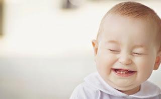 Tertawa Bisa Membakar kalori untuk Melangsingkan Tubuh http://www.gudangnews.info/