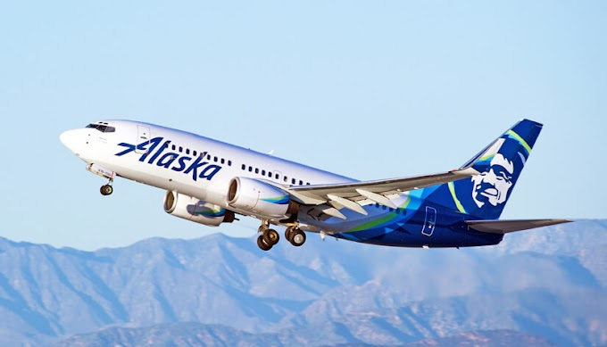 Things to keep in mind while making Alaska Airlines Reservations: