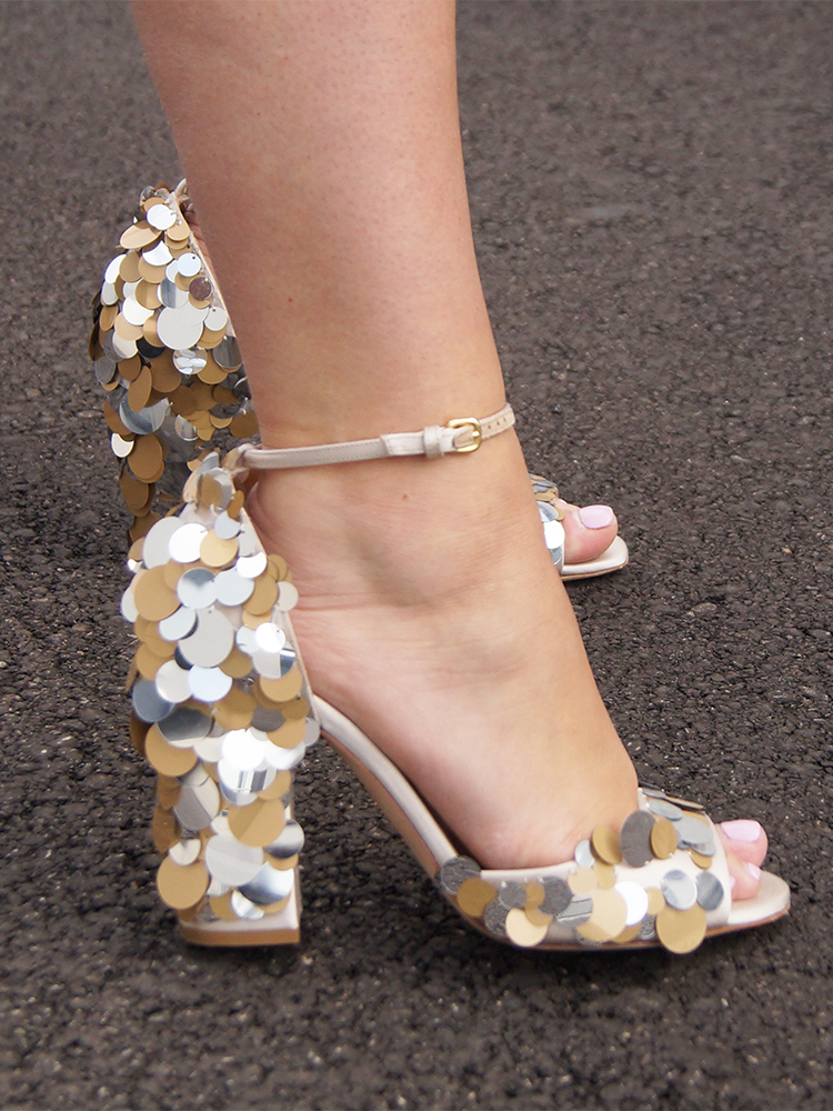 shoes gedebe