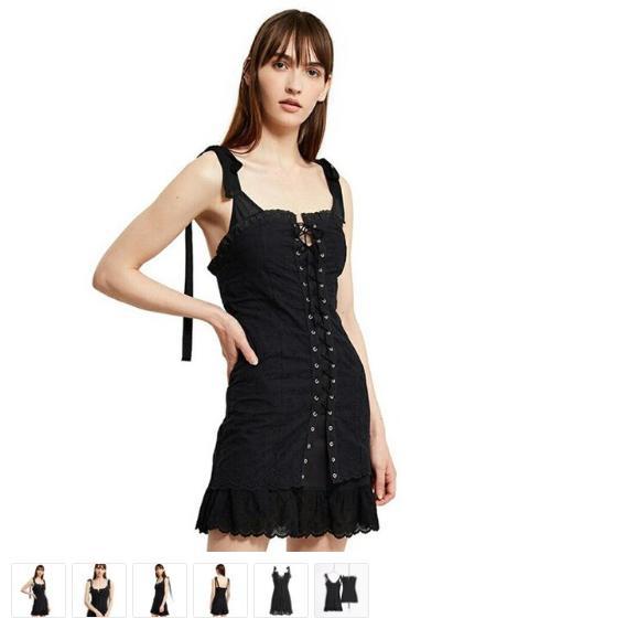 Blackpink Dress - And Sale Online - Great Vintage Clothing Websites