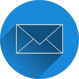 Pengetahuan Am: Apa Maksud Email