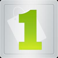 تحميل برنامج المتجر سوق ون موبايل الشهير مجانا 2017 1Mobile Market APK free download
