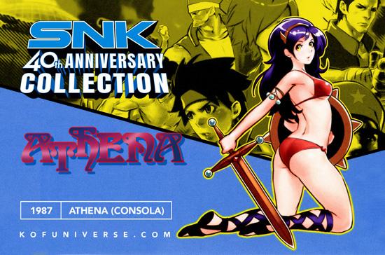 https://www.kofuniverse.com/2010/07/athena-consola-1987.html