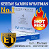 Filter Paper / Kertas Saring | Whatman No.1 | 1001-125