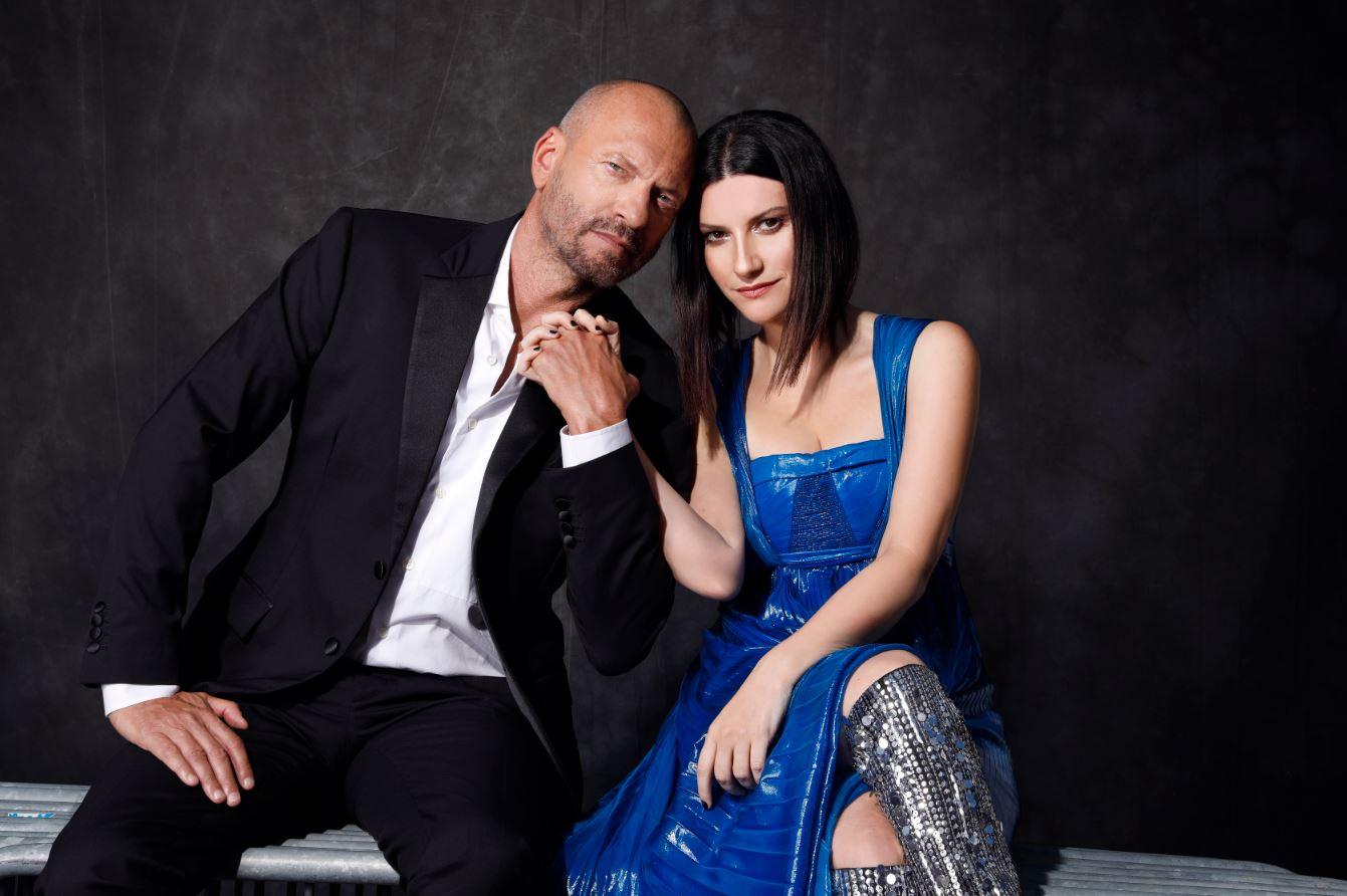 Laura Pausini e Biagio Antonacci, tour negli stadi 2019: i biglietti dei concerti
