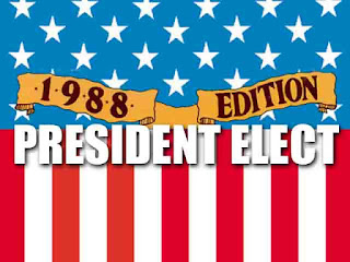 https://collectionchamber.blogspot.co.uk/2016/11/president-elect-1988-edition.html