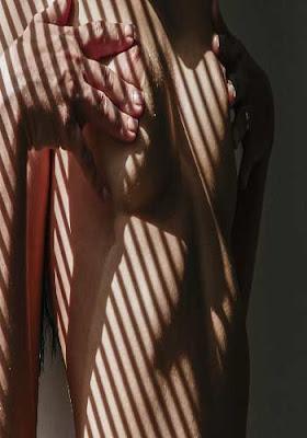 18+ Babes-Candlelit Cum-Leanne Lace XXX HDRip