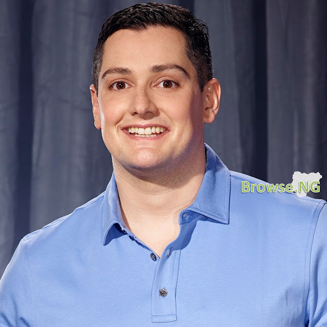 Joe Machi Biography