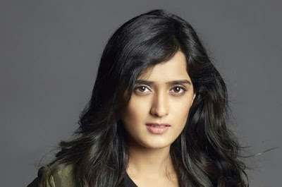 Famous People in India, Bollywood Actress