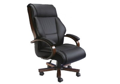 ofis koltuğu,makam koltuğu,yönetici koltuğu,ahşap makam koltuğu,ofis sandalyesi,patron koltuğu