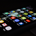 Apps not running on your phone? How to troubleshoot and fix?