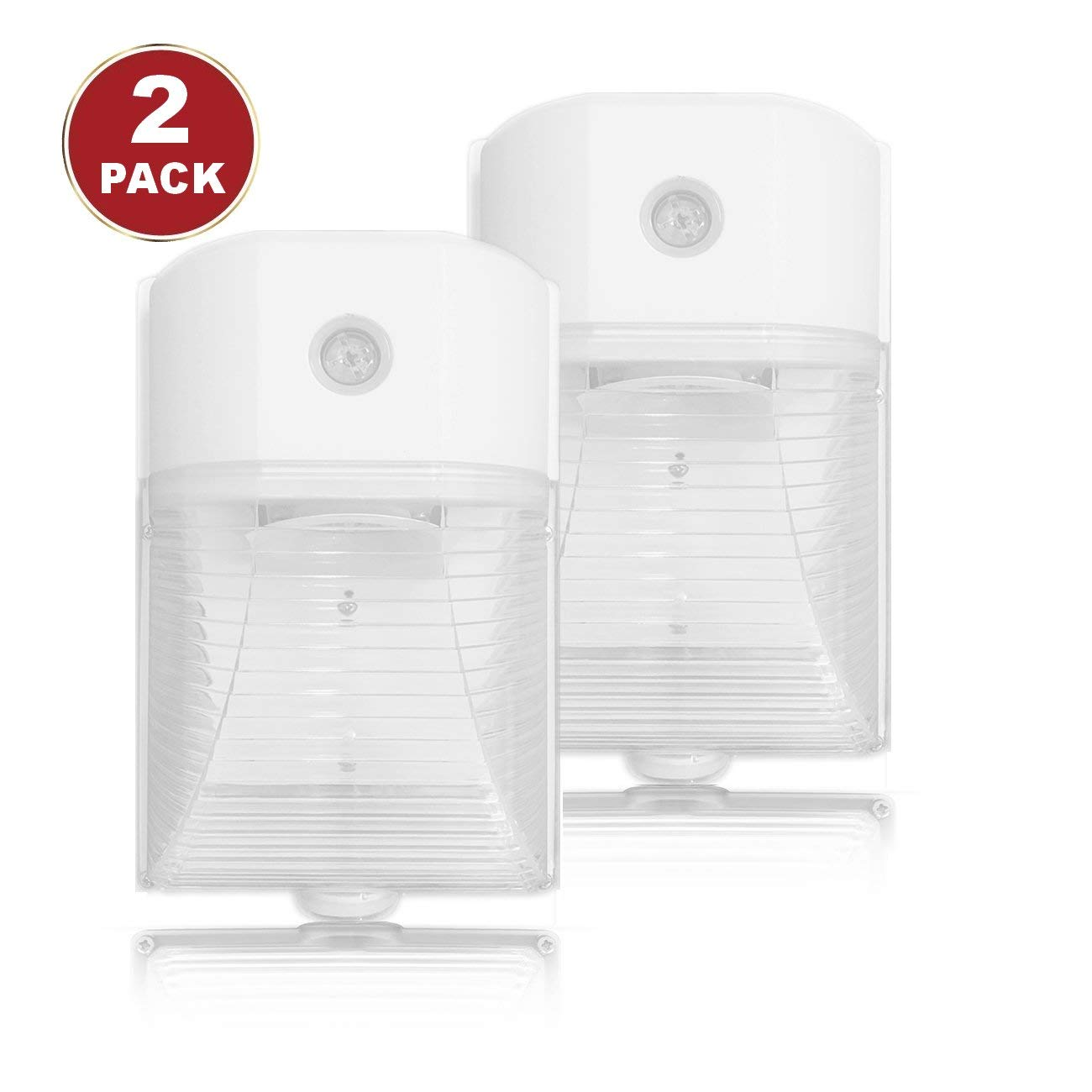 LED Wall Pack Light Amazon Coupon Code - Save 10% with promo