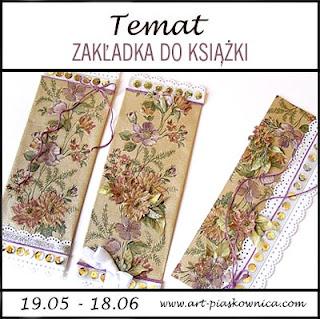 http://art-piaskownica.blogspot.com/2016/05/temat-zakadka-edycja-sponsorowana.html