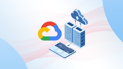 best Udemy course to pass Google Cloud Certified Professional Cloud Architect in 2020