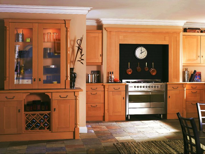 cinnamon shaker kitchen cabinets kitchen and bath cabinets vanities home decor design ideas 5424