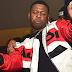 Blac Youngsta prepara nova mixtape