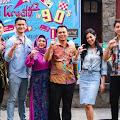 West Java Millennial is fond of drinking coffee