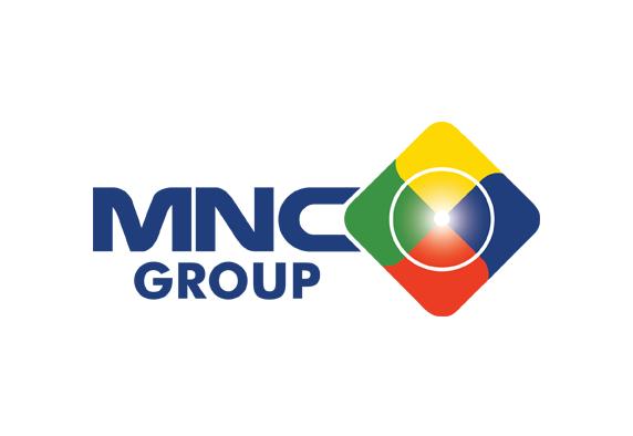Lowongan Kerja PT MNC Porta Indonesia (MPI) Bulan April 2021