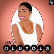 Happy Birthday to the Brain Behind FA Stitches - Olutola Orogun