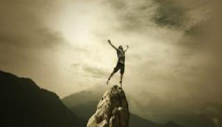 7 σημάδια ότι έχεις μια δυνατή προσωπικότητα που τρομάζει τους άλλους