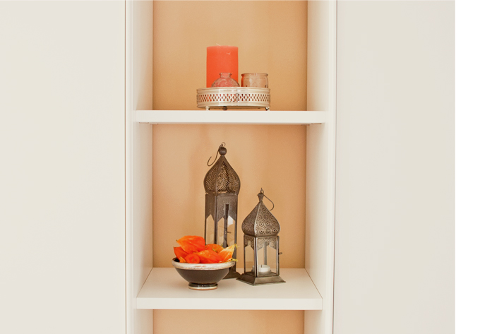september 2013 mein ideenreich. Black Bedroom Furniture Sets. Home Design Ideas