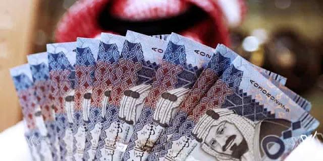 Expats of Saudi Arabia sent 15.2 billion Riyals in July, 33% more compare to last year - Saudi-Expatriates.com