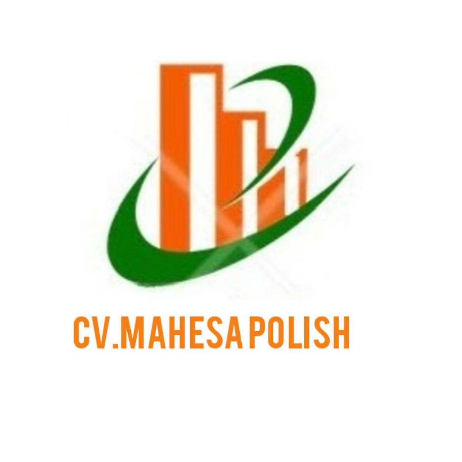 Jasa poles marmer-poles granit-poles teraso-poles tegel-poles acian-mesin polisher lantai