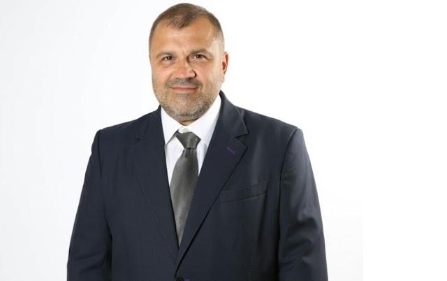 Сергій Мазепа: скорочення населення України - це результат непрофесійності уряду