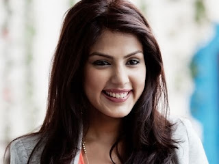 Rhea Chakraborty, Biography, Profile, Age, Biodata, Family, Husband, Son, Daughter, Father, Mother, Children, Marriage Photos.