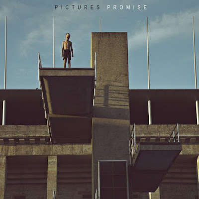 Pictures - Promise