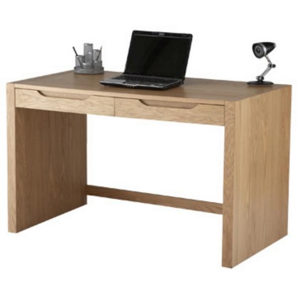 staples office furniture supplies computer desks - best office